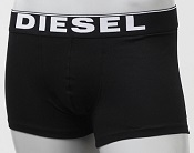 Diesel Boxer Short (Pack of 20)