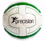 Precision Cordino Match Football (Pack of 24)