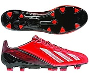 Adidas Adizero F50 TRX (Pack of 13)