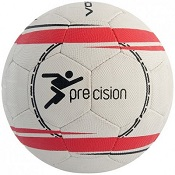 Precision Pro Match Netball (Pack of 50)
