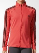 Adidas D2M Track Top (Pack of 23)