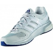 Adidas Questar M (Pack of 18)