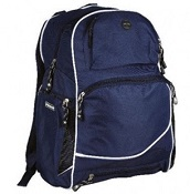 Prostar Ventura Back Pack (Pack of 22)
