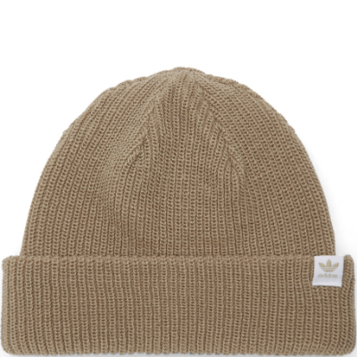 Adidas SHORTY BEANIE (Pack of 12)