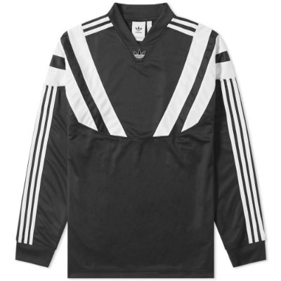 Adidas BLNT 96 LS JSY (Pack of 18)