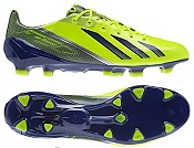 Adidas Adizero F50 TRX (Pack of 15)