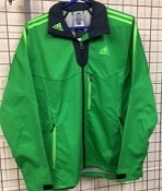Adidas Softshell Jacket (Pack of 10)