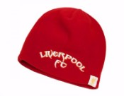 Warrior LFC Beanie (Pack of 40)