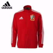 Adidas British Lions Track Top (Pack of 8)