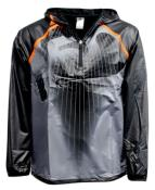 Adidas F50 WBRK Jacket (Pack of 17)