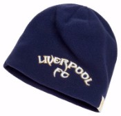 Warrior LFC Beanie (Pack of 32)
