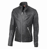 Puma Ducati Jacket (Pack of 7)