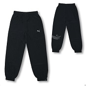 Puma Jnr Pant (Pack of 22)