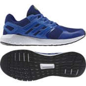 Adidas duramo 8 M (Pack of 13)