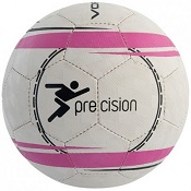 Precision GD Trainer Netball (Pack of 59)