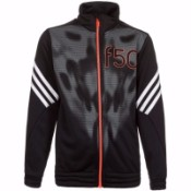 Adidas Kids F50 Track Top (Pack of 18)