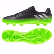 Adidas Messi 16.3 FG Football Boots (Pack of 11)