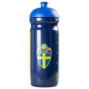 Adidas Sweden SVFF Water Bottle (Pack of 200)