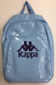 Kappa Berrin Backpack (Pack of 21)