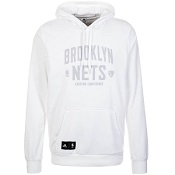 Adidas Mens Washed PO Hoody - Brooklyn Nets (Pack of 17)