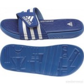Adidas Adissage CF Sandals (Pack of 18)