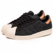 Adidas Superstar 80S W (Pack of 18)