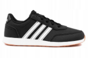 Adidas VS SWITCH 2 K (Pack of 17)