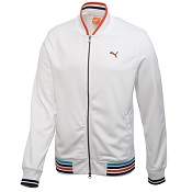 Puma Golf Track Jacket (Pack of 13)