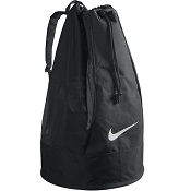 Nike Club Team Ball Bag (Pack of 35)