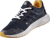 Adidas duramo 8 M (Pack of 18)