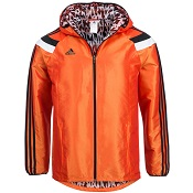 Adidas Performance Woven Jacket (Pack of 14)