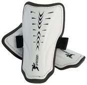 Precision Vortex Slip-in Shin Guard (Pack of 150)