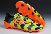 Adidas Adizero Crazylight (Pack of 15)