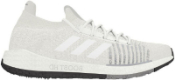Adidas PULSEBOOST HD M (Pack of 12)