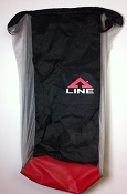 A-line Ball Bag (Pack of 20)