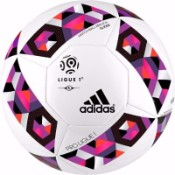 Adidas Pro Ligue 1 Glider Football (Pack of 23)