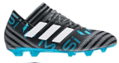 Adidas NEMEZIZ MESSI 17.1 FG J (Pack of 12)