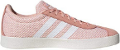 Adidas VL COURT 2.0 (Pack of 13)