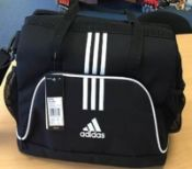 Adidas Run On Bag (Pack of 11)