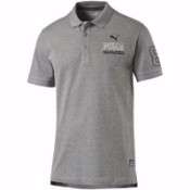 Puma (F12) Style Polo (Pack of 13)