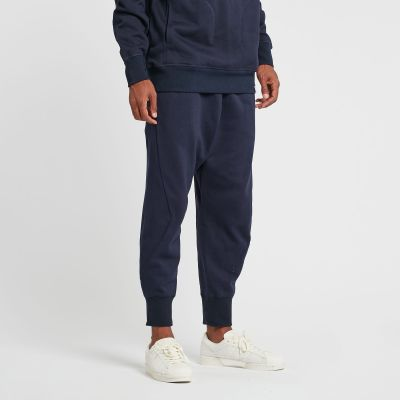 Adidas X BY O SWEATPANT (Pack of 19)