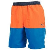 Puma Casual Woven Bermuda Short (Pack of 17)