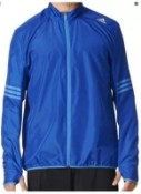 Adidas Response Wind Jacket (Pack of 13)