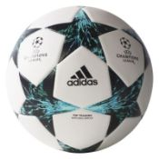 Adidas Finale 17 TT Football (Pack of 17)