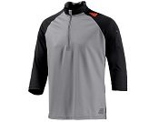 Adidas Trailsport Cycling Jersey (Pack of 15)