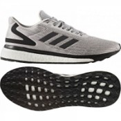 Adidas response lt M (Pack of 16)