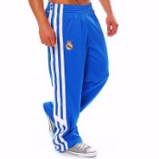 Adidas Real Madrid Pant (Pack of 14)
