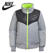 Nike Conversion Rev Jacket (Pack of 14)