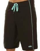 Nike Legacy TC Board Short (Pack of 17)