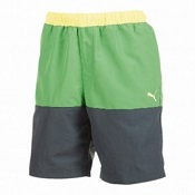 Puma Casual Woven Bermuda Short (Pack of 18)